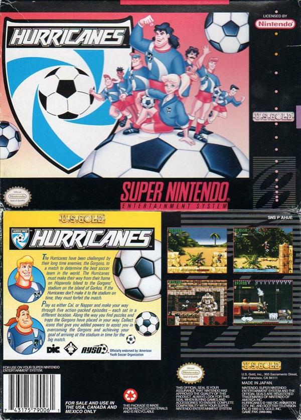 the-hurricanes-jogo