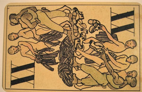 Boris-Kobe-Tarock-Card-Game-Tarot-Cards-13