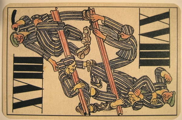 Boris-Kobe-Tarock-Card-Game-Tarot-Cards-15