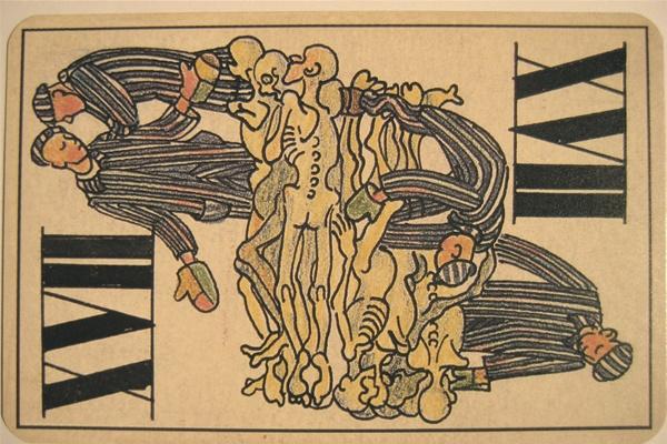Boris-Kobe-Tarock-Card-Game-Tarot-Cards-16