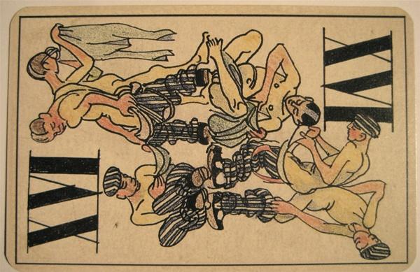 Boris-Kobe-Tarock-Card-Game-Tarot-Cards-17