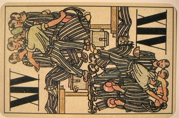 Boris-Kobe-Tarock-Card-Game-Tarot-Cards-19