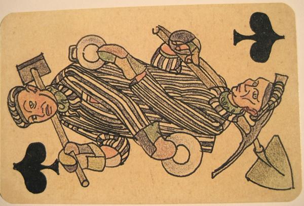 Boris-Kobe-Tarock-Card-Game-Tarot-Cards-2