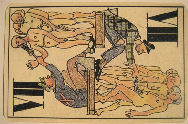 Boris-Kobe-Tarock-Card-Game-Tarot-Cards-26