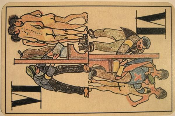 Boris-Kobe-Tarock-Card-Game-Tarot-Cards-27