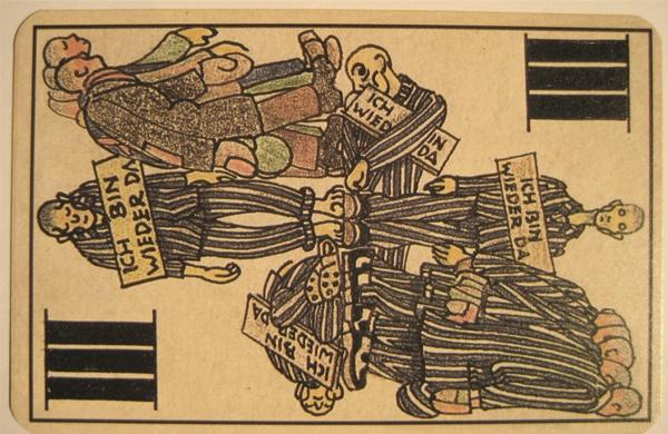 Boris-Kobe-Tarock-Card-Game-Tarot-Cards-30