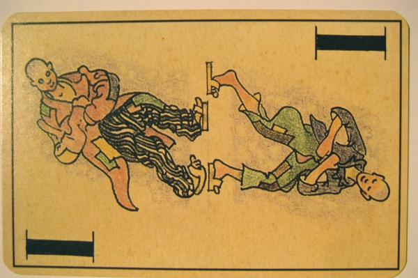 Boris-Kobe-Tarock-Card-Game-Tarot-Cards-32