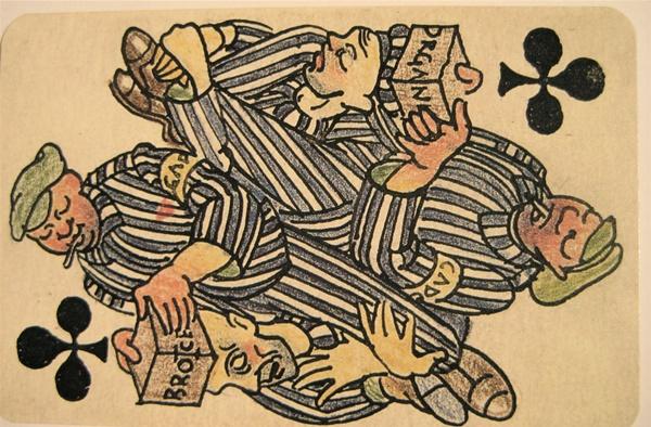 Boris-Kobe-Tarock-Card-Game-Tarot-Cards-8