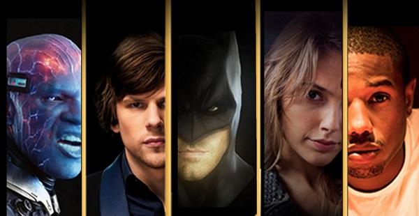 Comic-Book-Superhero-Movie-Casting-Controversy-Race