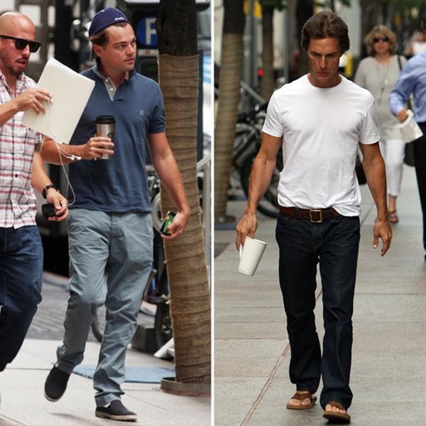 Leonardo-DiCaprio-Wolf-Wall-Street-Set-Pictures
