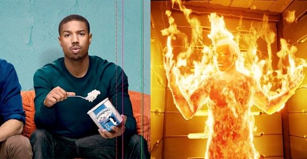 Michael-B-Jordan-Responds-to-Human-Torch-Criticism