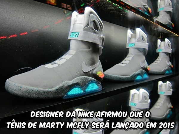 Nike-Mag-Back-2-future-delorean-65