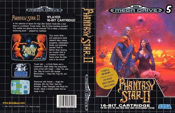 Phantasy-Star-II-1
