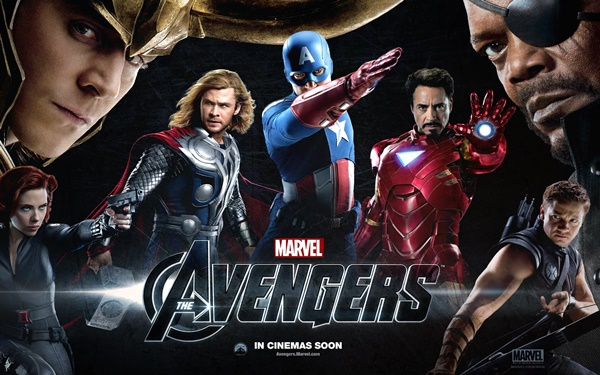 The-Avengers-the-avengers-30878590-1920-1200