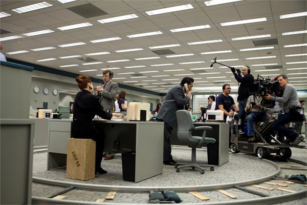 foto-the-wolf-of-wall-street-19-low-1275857_0x440