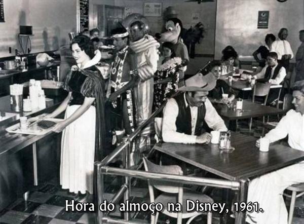 historical-photos-pt3-disney-cafeteria
