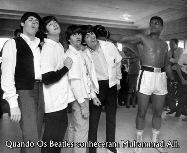 historical-photos-pt4-beatles-muhammad-ali