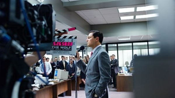 leonardo-dicaprio-looks-sharp-in-new-wolf-of-wall-street-images-143502-a-1377586679-470-75
