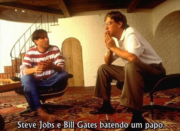 rare-photos-steve-jobs-bill-gates