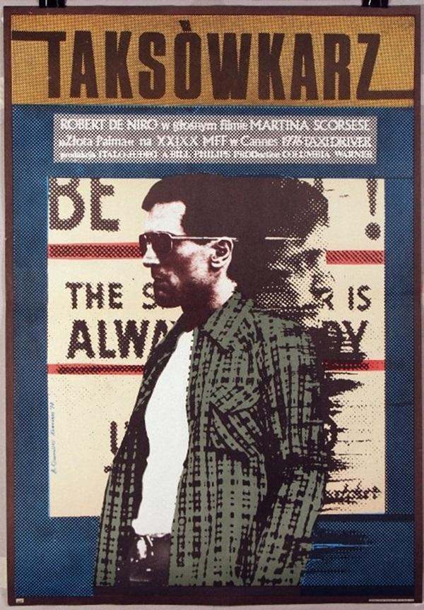 Polish_Film_Posters_11