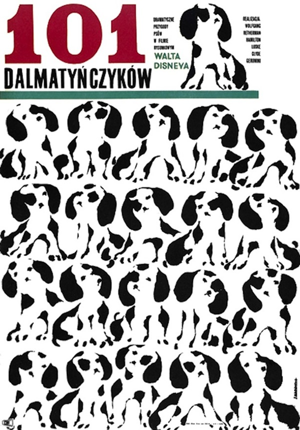 Polish_Film_Posters_15
