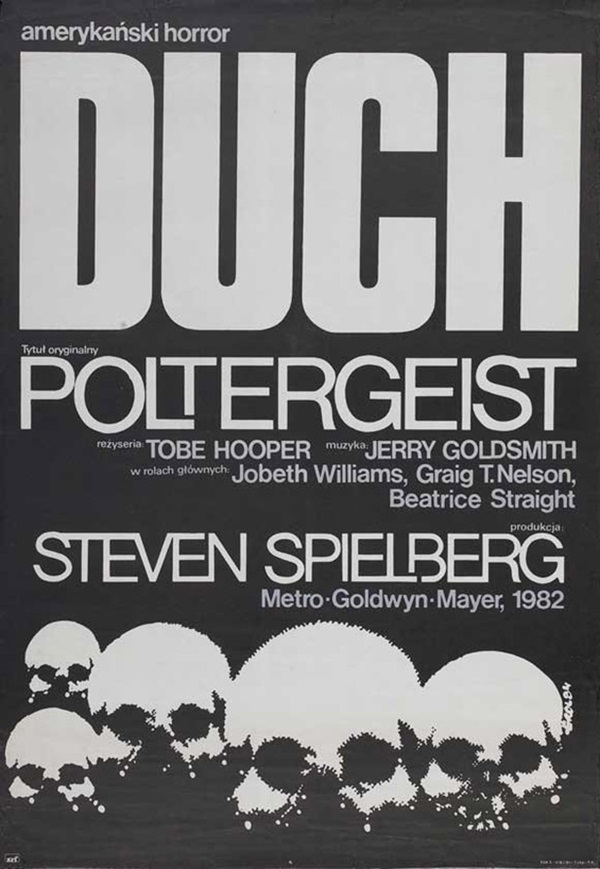 Polish_Film_Posters_20