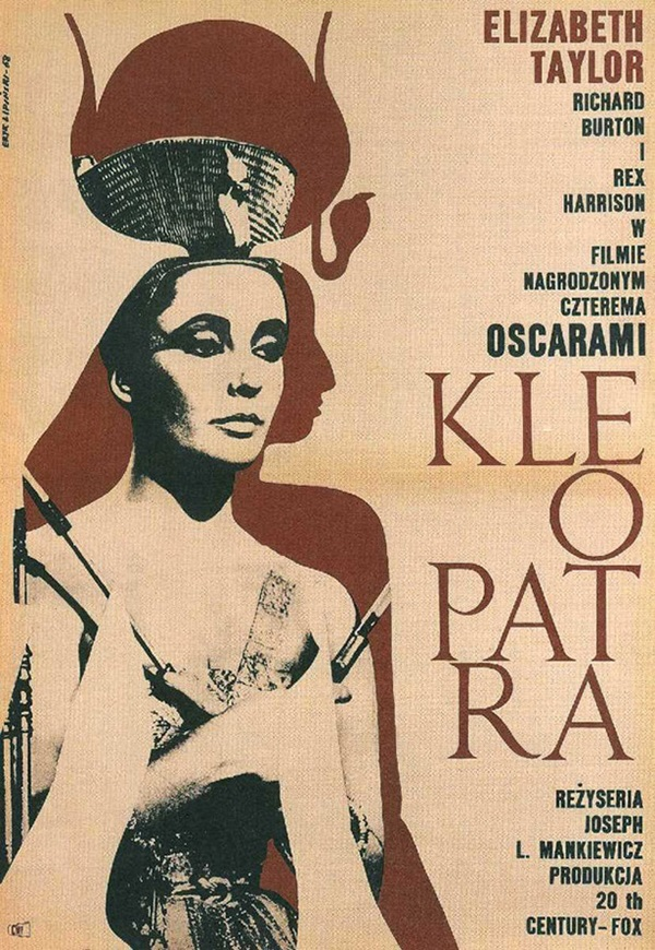 Polish_Film_Posters_29