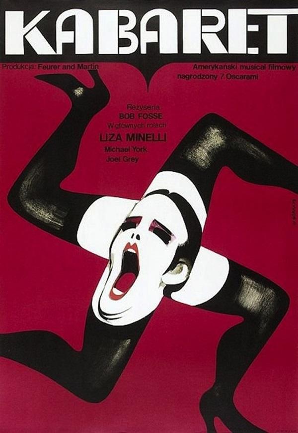 Polish_Film_Posters_30