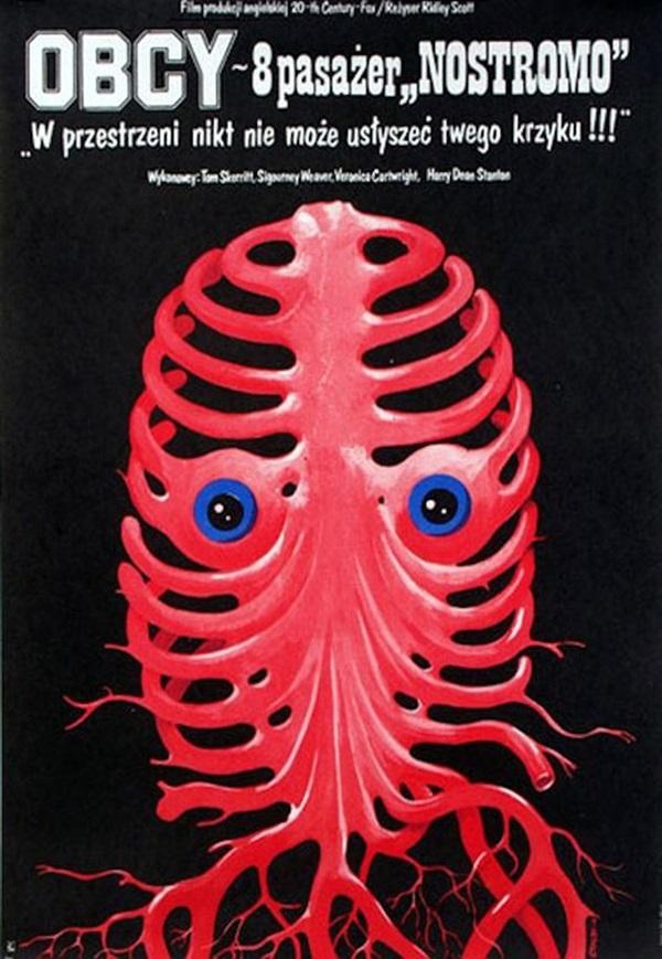 Polish_Film_Posters_31