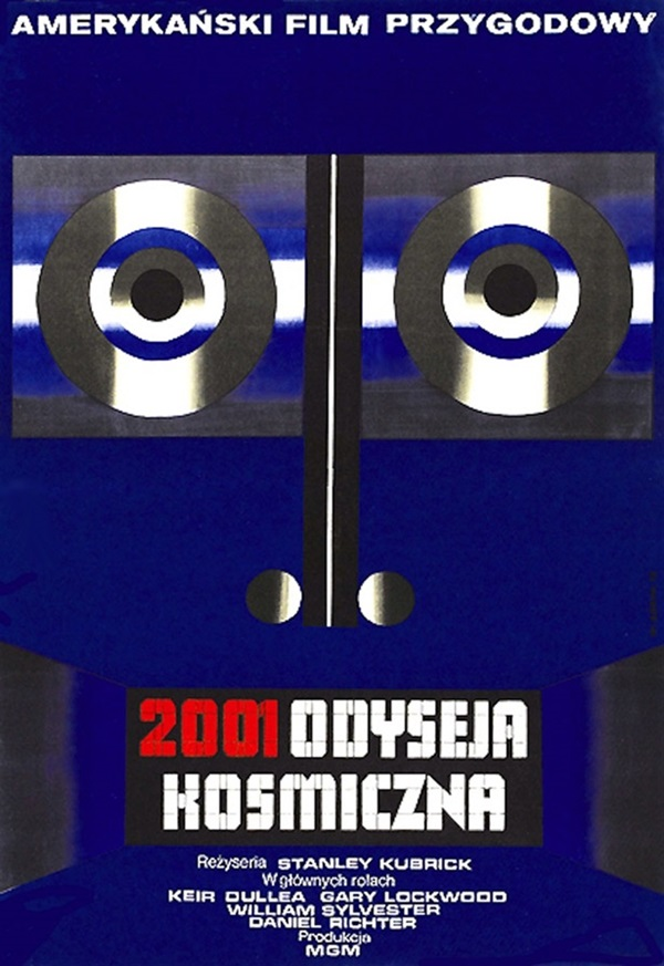 Polish_Film_Posters_32