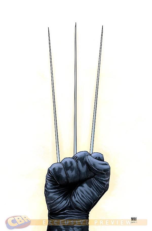 Wolverine-8-McNiven-Cover-34a32