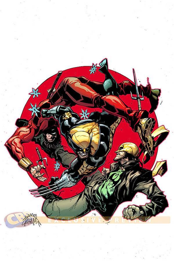 Wolverine-8-Stegman-Variant-bf43f