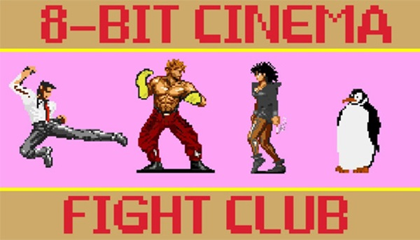fight-club-8-bit1