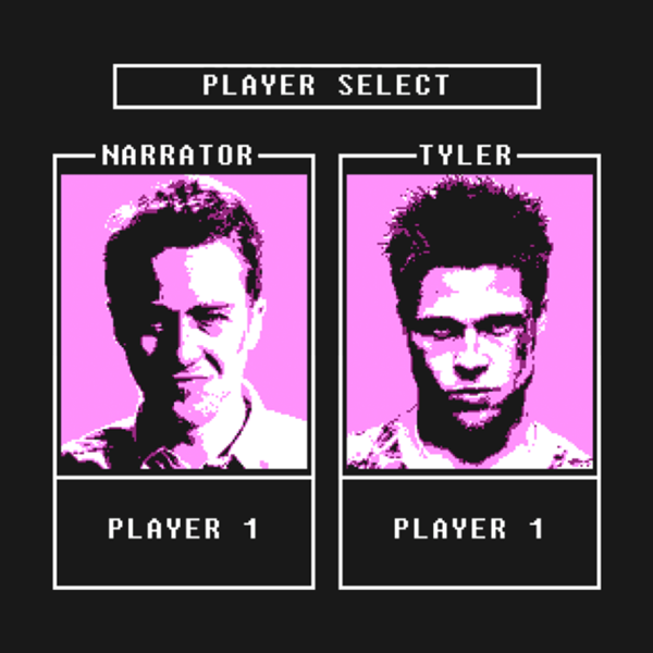 fightclubplayerselect2_display