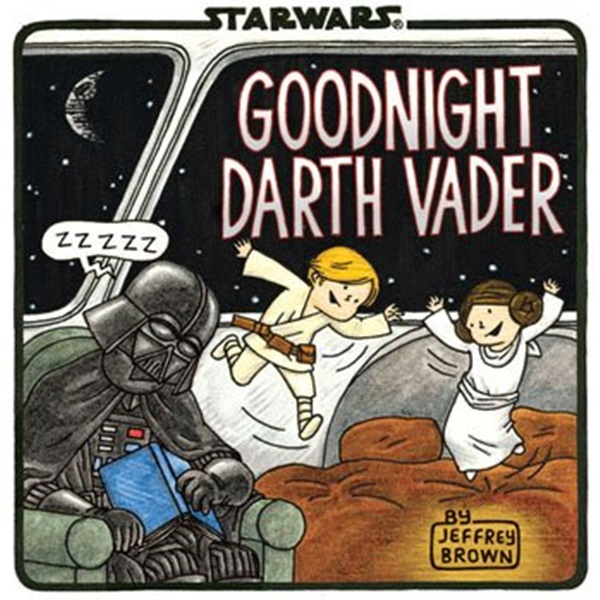 Jeffrey Brown