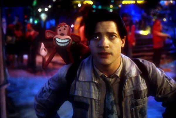 monkeybone-2001-03-g