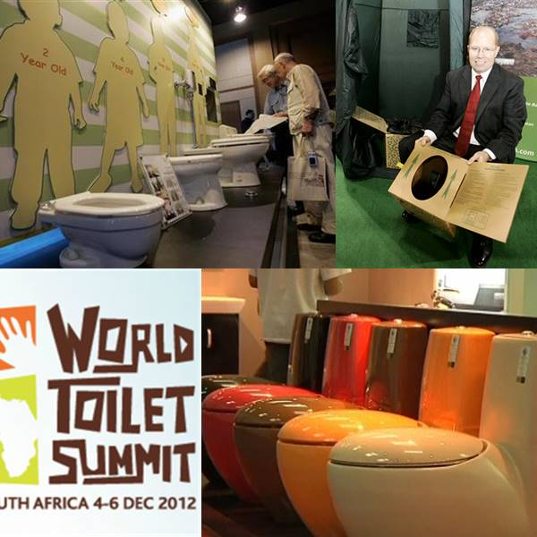 world-toilet-summit
