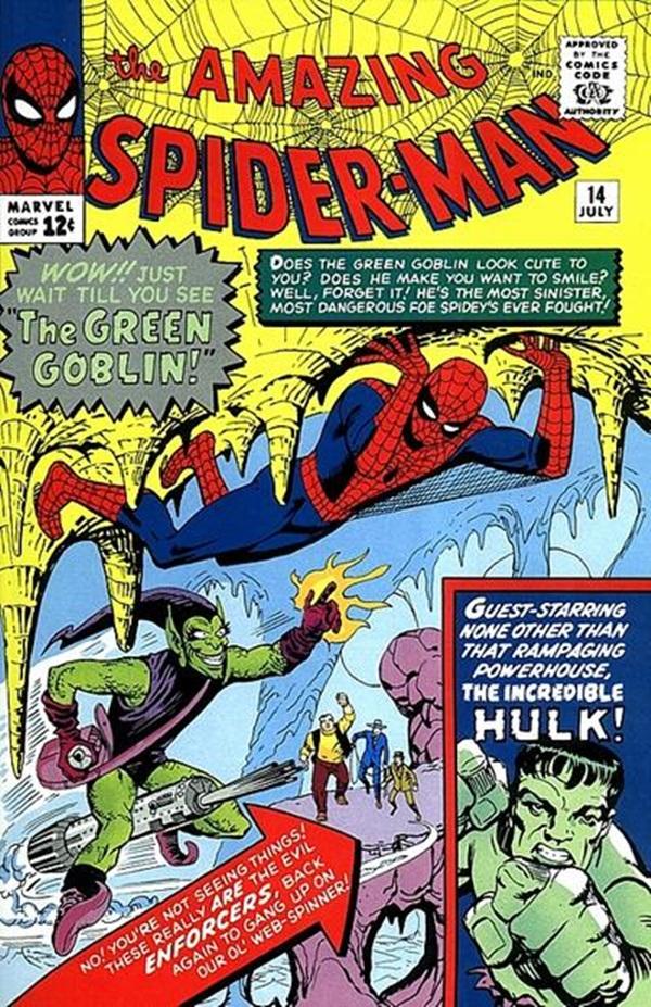 Amazing_Spider-Man_Vol_1_14