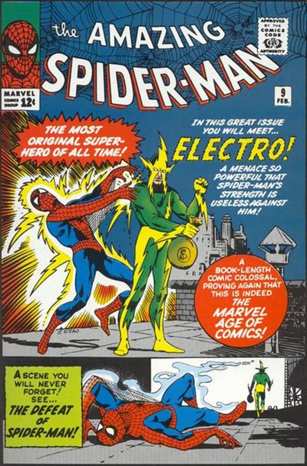 Amazing_Spider-Man_Vol_1_9