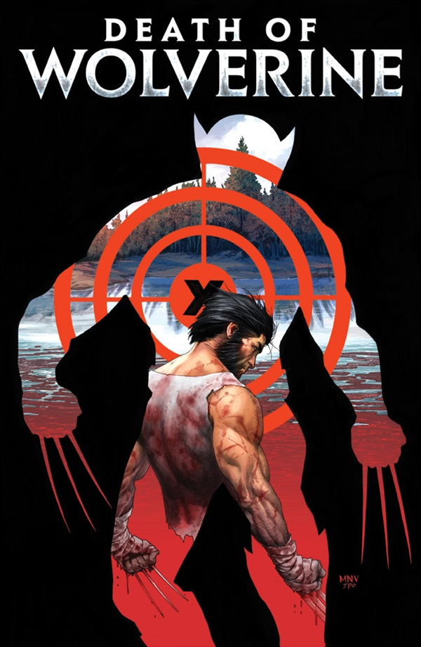 Death_of_Wolverine_1_McNiven_Cover