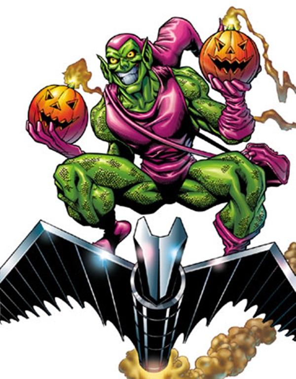 Green_Goblin_comics