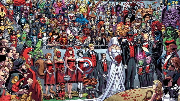 deadpool-wedding