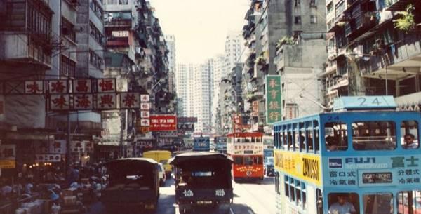 Frank Dux | Verdades sobre um mito