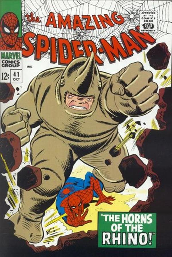 rhino-marvel-comics - Copia