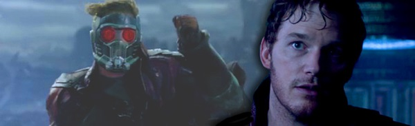 star-lord-shows-off-skills-in-new-guardians-of-the-galaxy-clip
