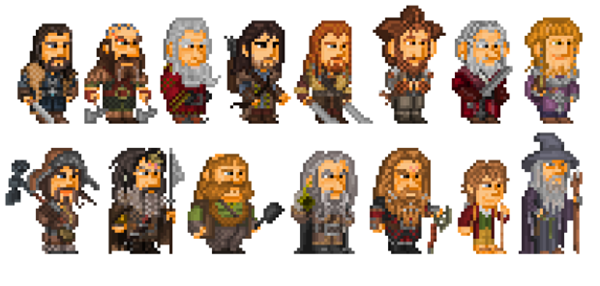 the_company_of_thorin_oakenshield_from_the_hobbit_by_nickofdoom-d5sam4l-620x296