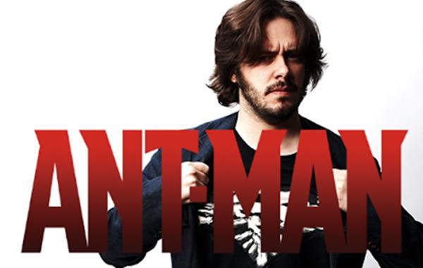ANT-MAN_EDGAR-WRIGHT_NOVEMBER-2015