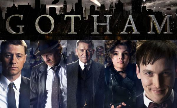 Gotham-Chracters-1024x624
