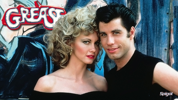 Grease-image-3