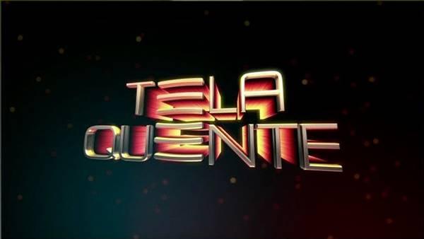 Tela_Quente_2011